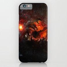 Ogre iPhone 6 Slim Case