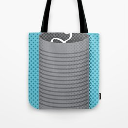 Can You Hear Me? Tote Bag