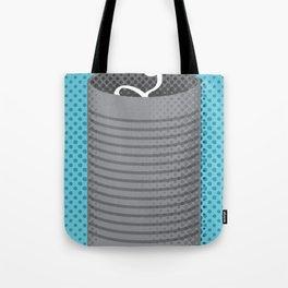 Can You Hear Me? Tote Bag