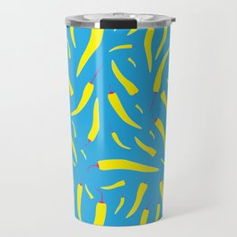 Blue Chilli Travel Mug