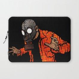 Leroy Laptop Sleeve