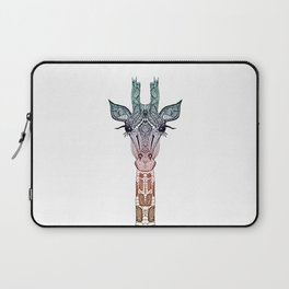 GiRAFFE Laptop Sleeve