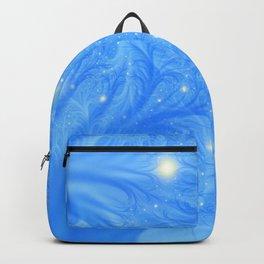 Mind Connection Backpack