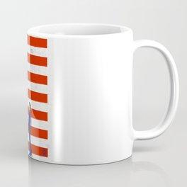 Yes we cam Coffee Mug