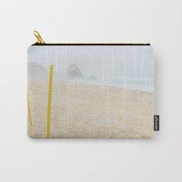 Summer haze pt6 Carry-All Pouch