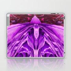 Saturnalian Vortex Laptop & iPad Skin
