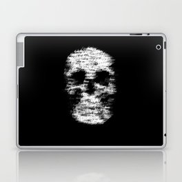 Love Kills 1 Laptop & iPad Skin