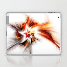 Devil's Star Laptop & iPad Skin