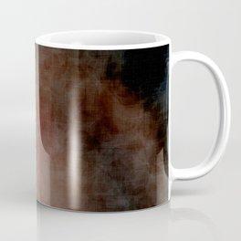 Gay Abstract 23 Coffee Mug