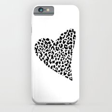Wild Heart II Slim Case iPhone 6