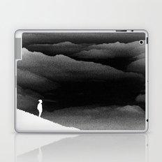 Solar Noise Isolation Series Laptop & iPad Skin