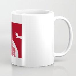 Boomstick Coffee Mug