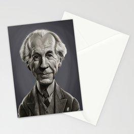 Frank Lloyd Wright Stationery Cards