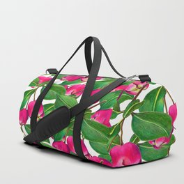 Lilly Pilly Duffle Bag