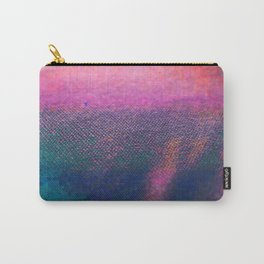 Slouchy Couch Carry-All Pouch