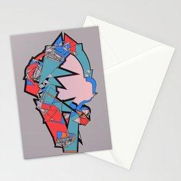 91320 Stationery Cards