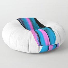 Skinny Floor Pillow