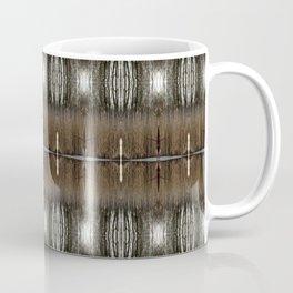 FallGrasses Coffee Mug