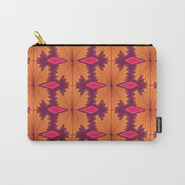 Psychedelic Crush Carry-All Pouch