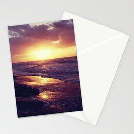 Hilton Head Island, SC Stationery Cards