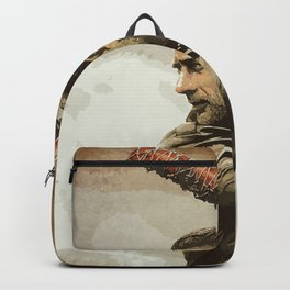 Negan Backpack