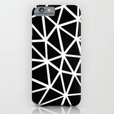 Seg Zoom 2 iPhone 6s Slim Case