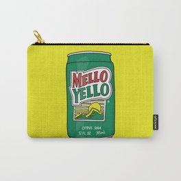 Mello Yello Carry-All Pouch