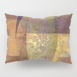 learn more Pillow Sham