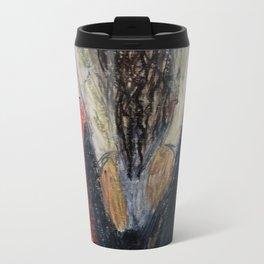 Bachmors Embrace I Travel Mug