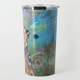 Reimagined: Beacon of Hope Travel Mug