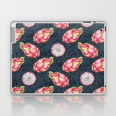 Inside The Dragon Laptop & iPad Skin