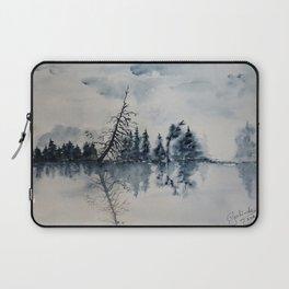 Herefoss-GerlindeStreit Laptop Sleeve