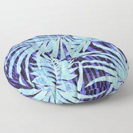 Java Jaunt Floor Pillow