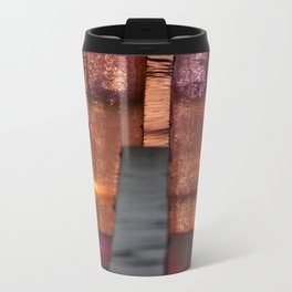 Glissade Travel Mug