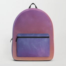Colorful Sky Backpack