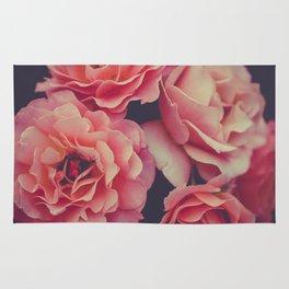 Love Blooms Rug
