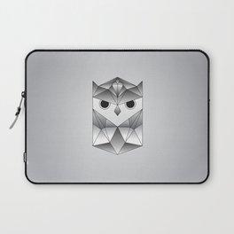 Owl. Laptop Sleeve