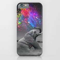 True Colors Within Slim Case iPhone 6s