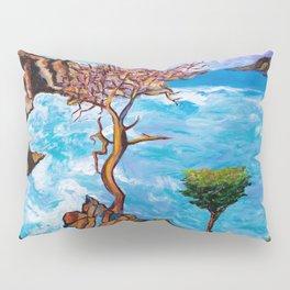 Torrey Pines Pillow Sham