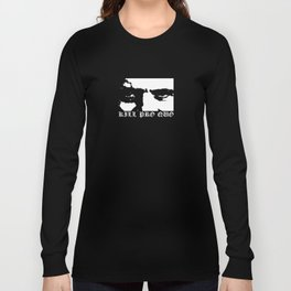 Kill Pro Quo Long Sleeve T-shirt