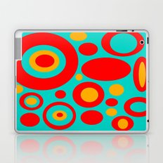 Dale Laptop & iPad Skin