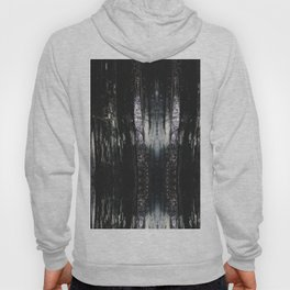 Abstract No 4 Hoody