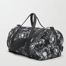 Daisy Duffle Bag