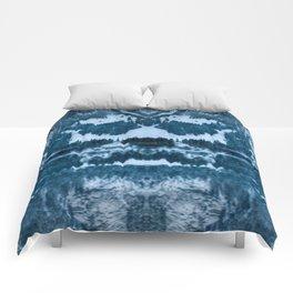 Wolfie? Comforters