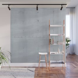 Light Industrial Wall Mural