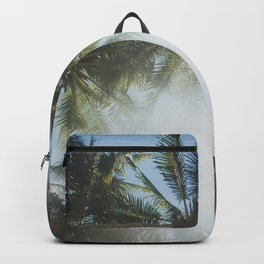 Philippines VII Backpack