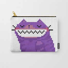 Pixicat Carry-All Pouch