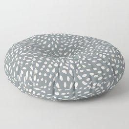 TIDE Floor Pillow