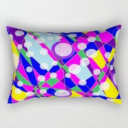 0002 Rectangular Pillow
