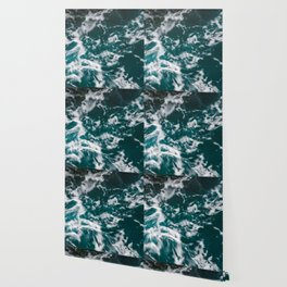 Freedom Waves Wallpaper